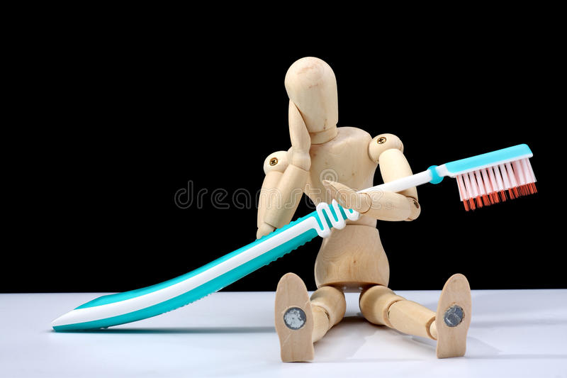 Download Toothache stock image. Image of hurt, tooth, expression - 14672177
