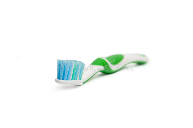 Download Toothbrush stock photo. Image of lifestyle, care, hygiene - 18725444