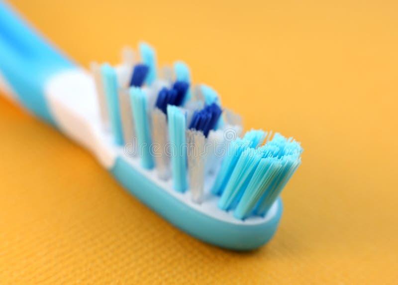 Toothbrush foto de stock royalty free
