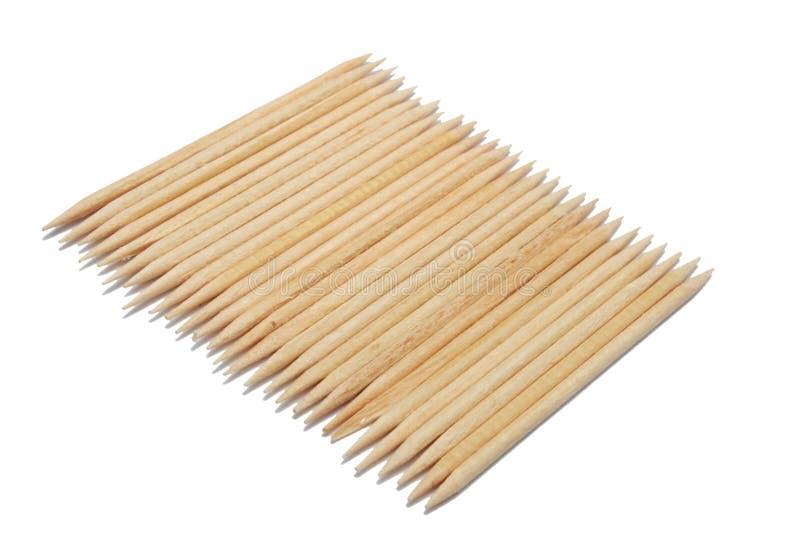 Download Toothpick stock photo. Image of wood, macro, clean, herd - 2126096