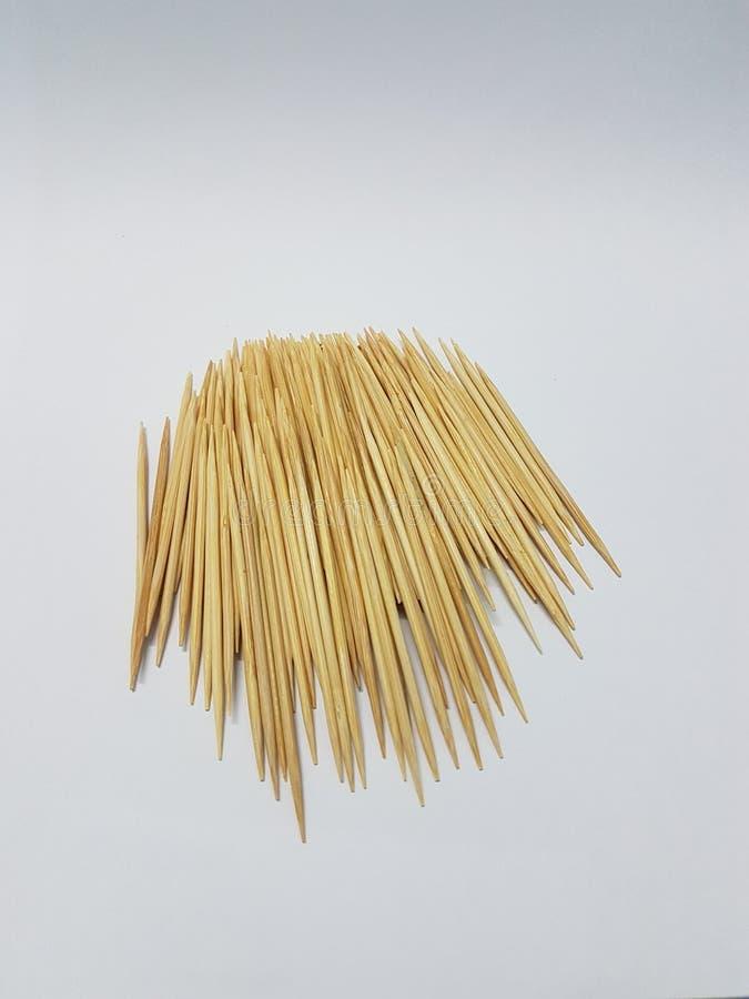 toothpick imagenes de archivo
