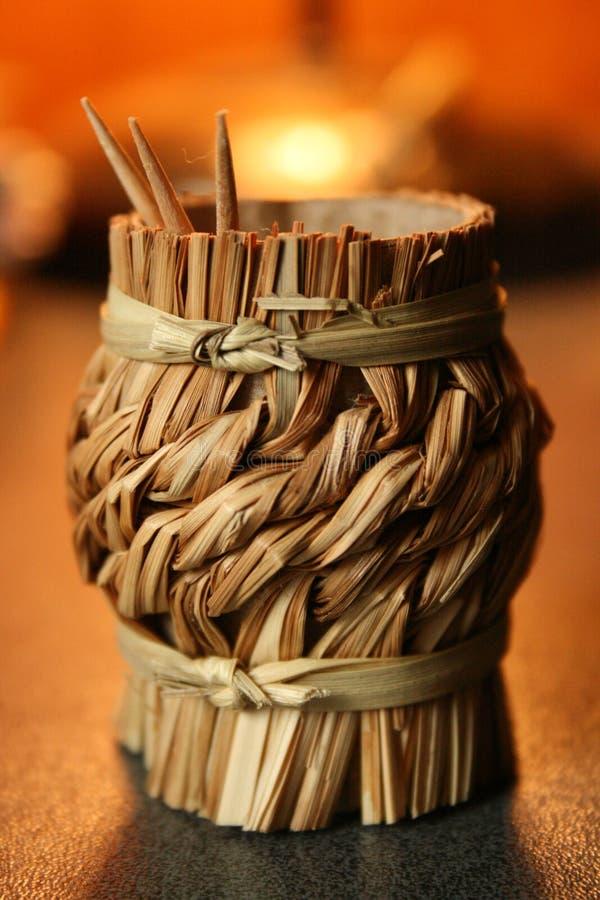Free Toothpicks Stock Photo - 11664520