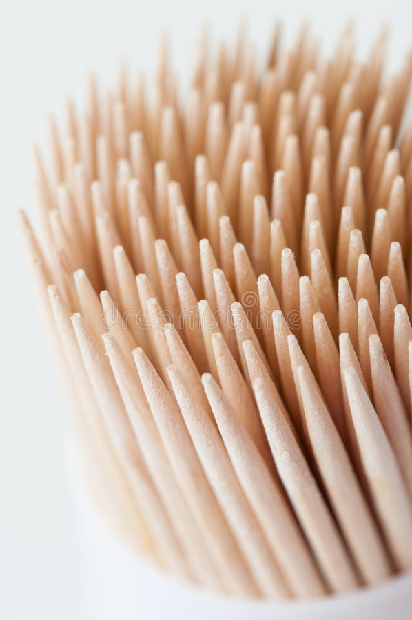 Free Toothpicks Royalty Free Stock Images - 30801689