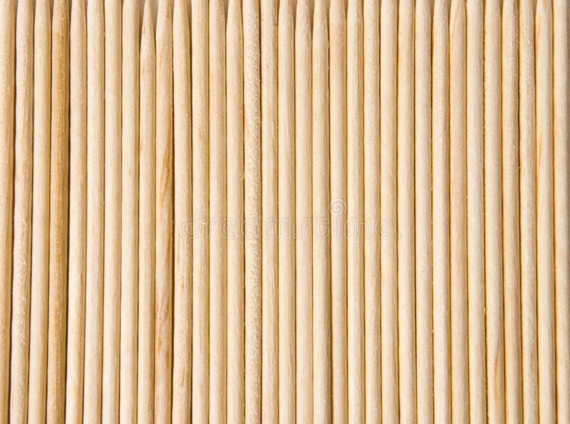 Download Toothpicks stock photo. Image of woods, macro, sharp, teeth - 6473034