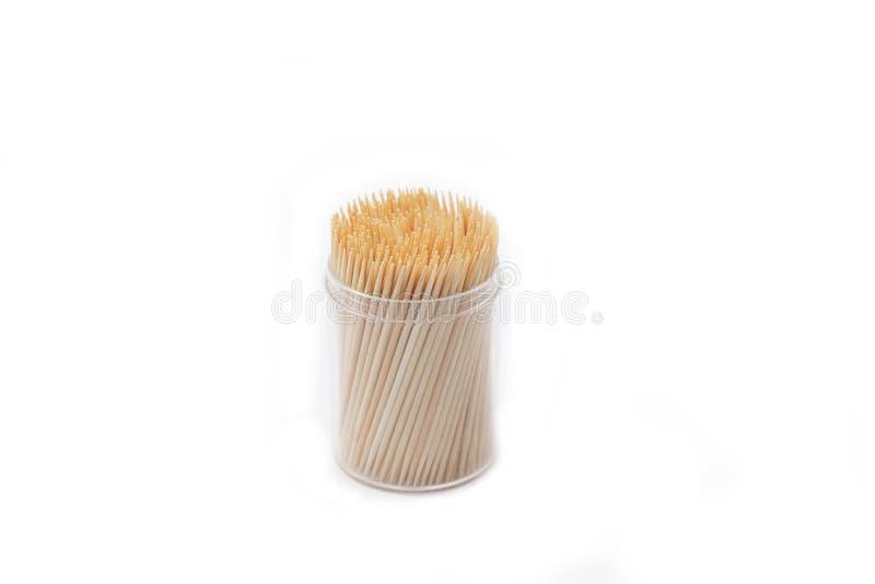 toothpicks immagini stock libere da diritti