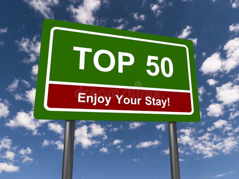 Top 50 σημάδι στοκ εικόνες