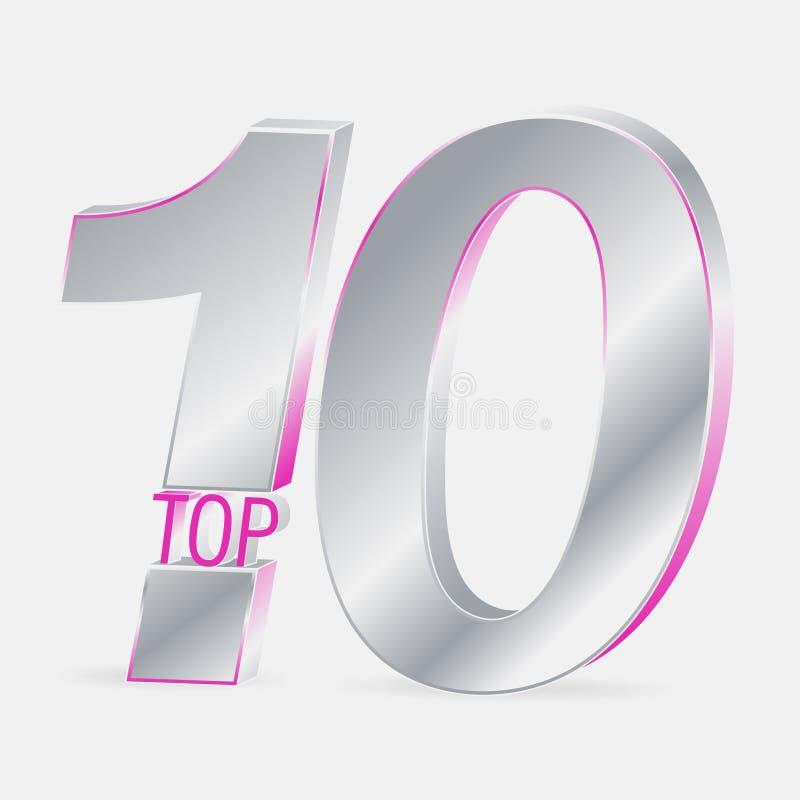 Download Top 10 stock vector. Image of concept, blaze, high, silk - 13079190
