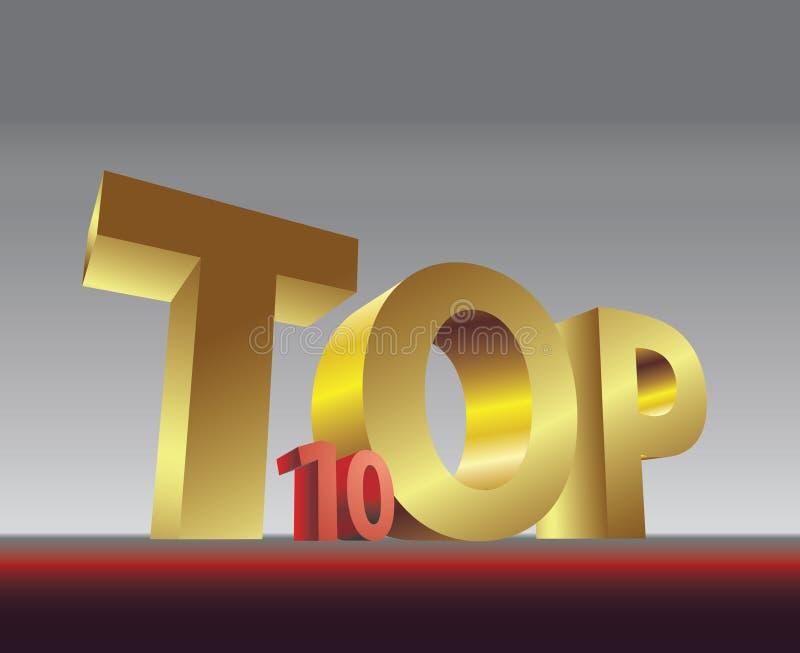 Download TOP 10 stock vector. Illustration of yellow, event, electee - 16478193