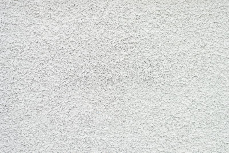 Top above close up overhead view photo picture of new old fresh concrete wall background Grey concrete wall texture background. Ni stock photos