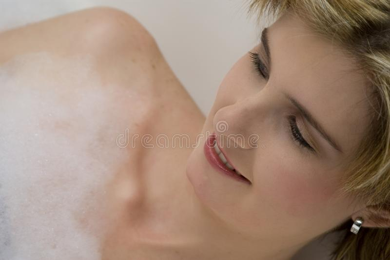 Top bath stock images