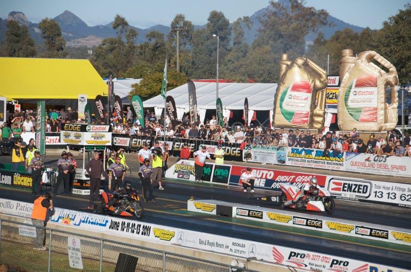 Download Top Bike Event editorial photo. Image of racing, motorbike - 14730136