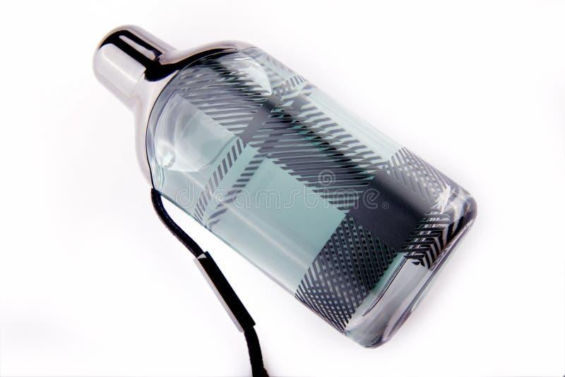 Download Top-grade Men's Fragrance Stock Image - Image: 11126061