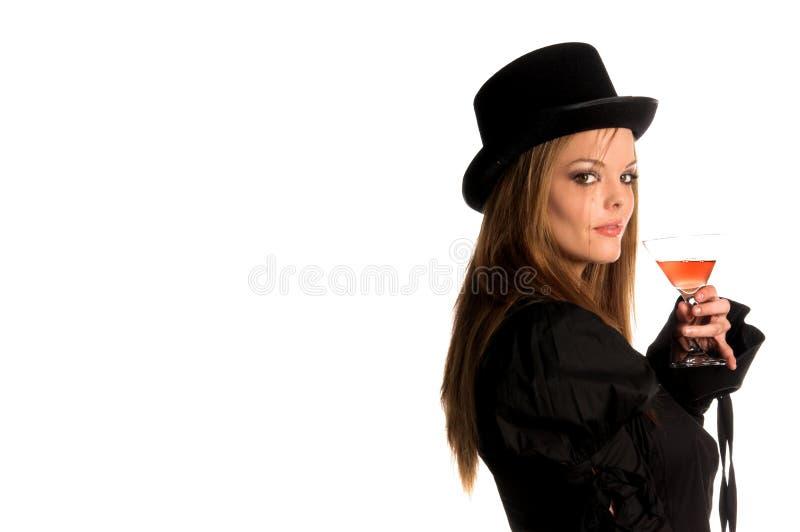 Top Hat stock photos
