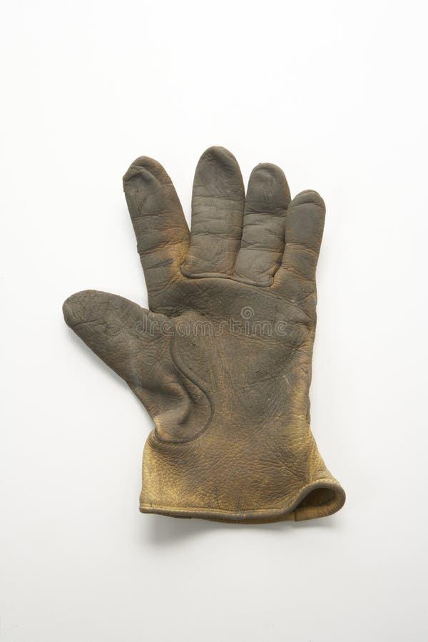 Free Top Lighting On Glove Stock Photos - 4686373