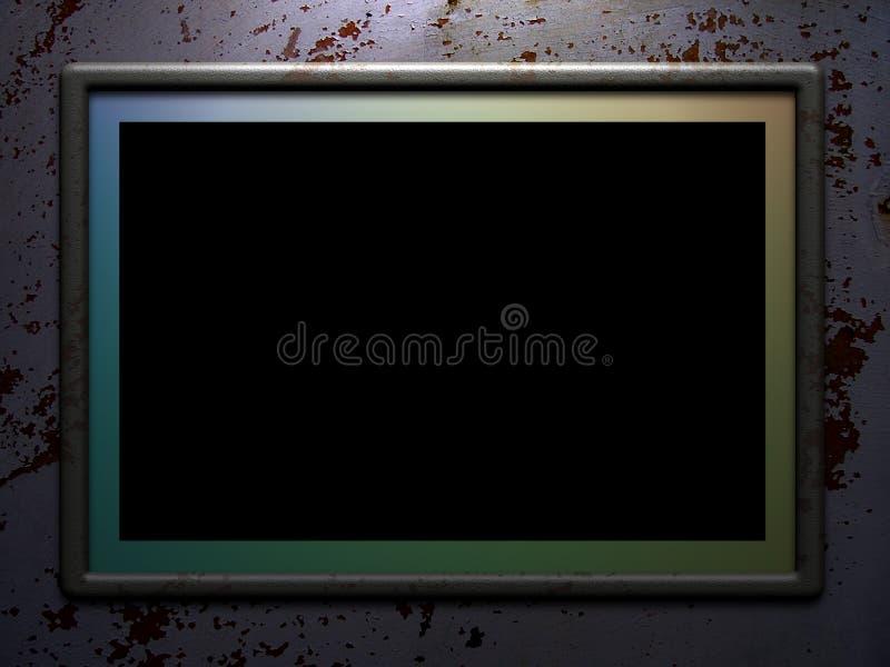Download Top Lit Frame Stock Photos - Image: 24090103