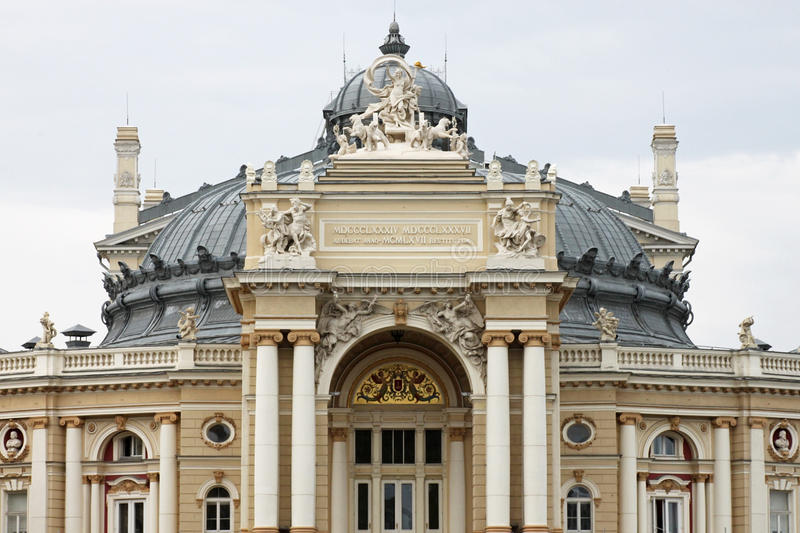 Download Opera House Royalty Free Stock Images - Image: 29865489