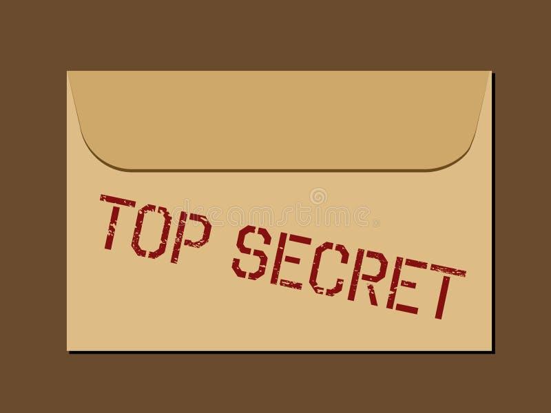 Download Top Secret Royalty Free Stock Photos - Image: 19725098