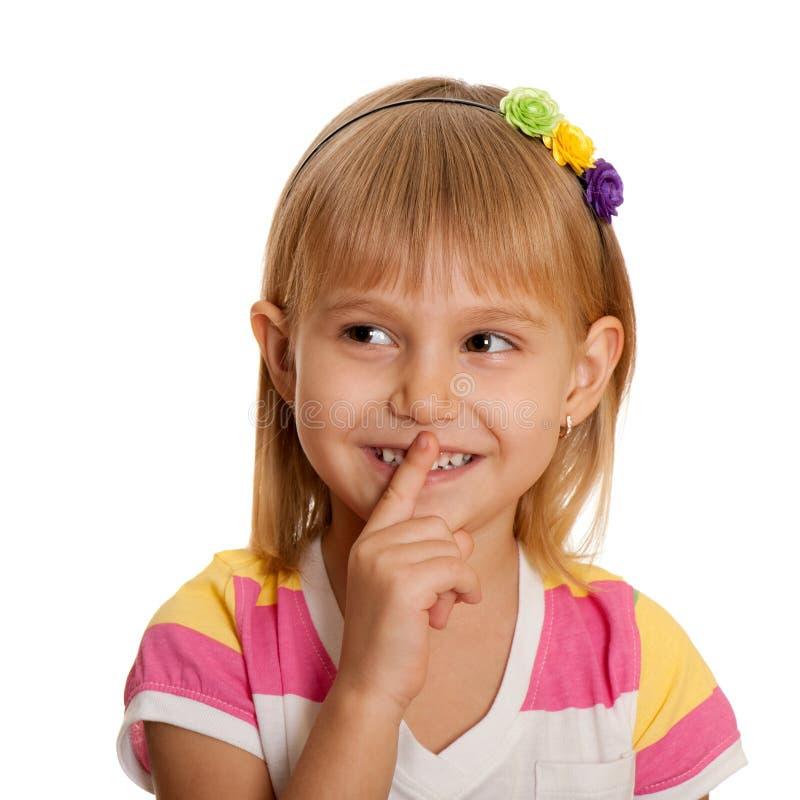 Download Top secret stock image. Image of portrait, kindergarten - 22414637