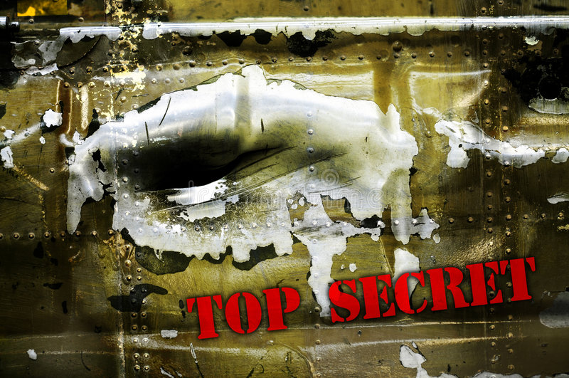 Download Top secret stock image. Image of deposit, impression, classified - 8607005
