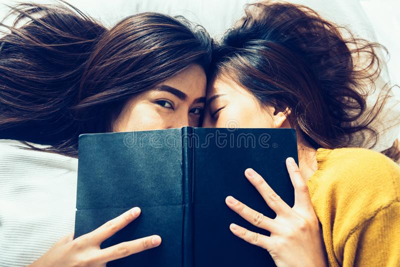 lesbian-asian-lesbian-kissing-jpg-classifieds-sneaker-crush-fetish-videos