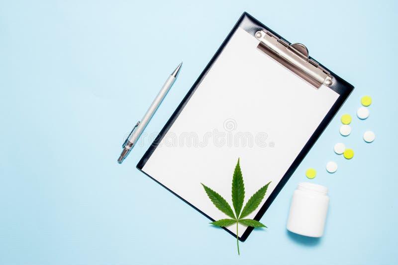 Medical Marijuana Pot Top View Stock Images - Download 242