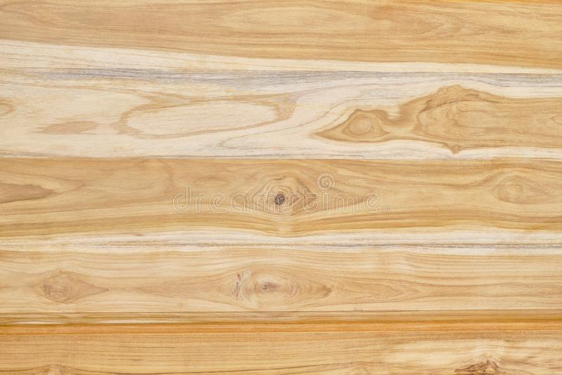 Top view blank wooden texture table. Using for background,wallpaper or your design royalty free stock images