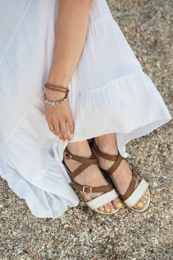 Vertical Feet Stock Photos Download 4 826 Royalty Free Photos