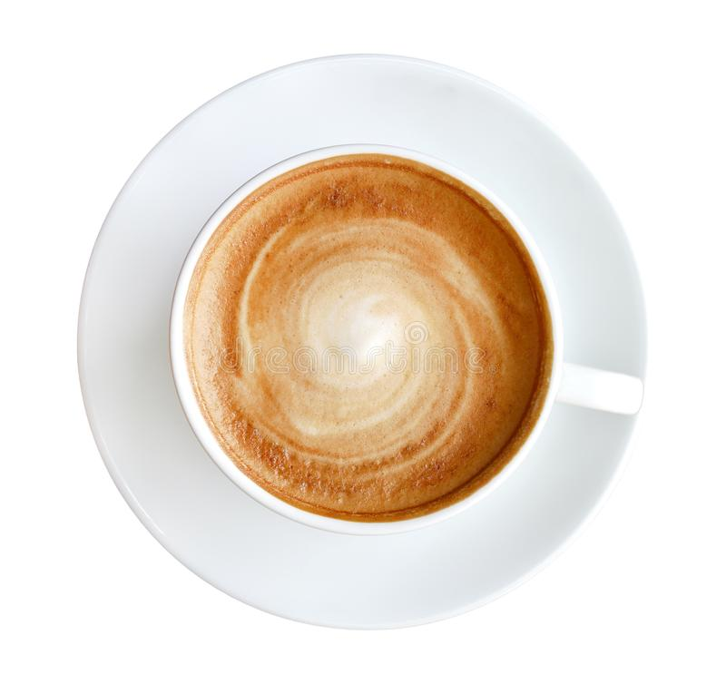 Image result for flat white coffee white background