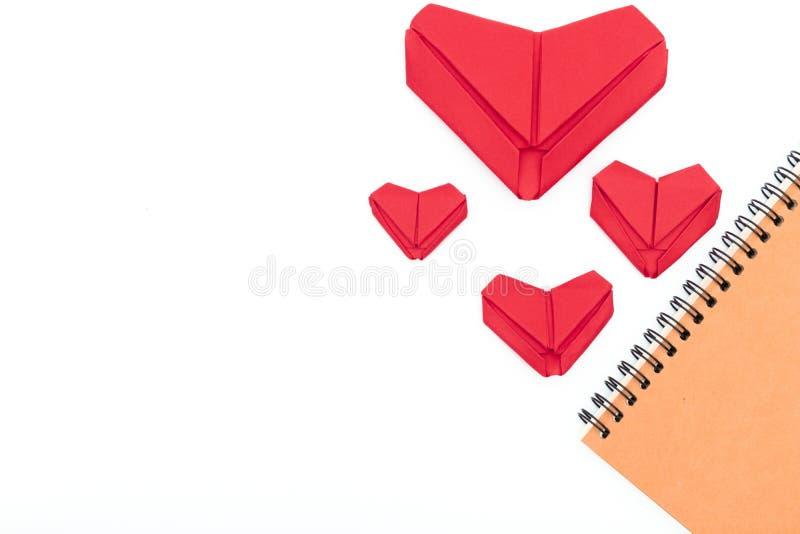 Origami Envelope Folding Instructions   533x800