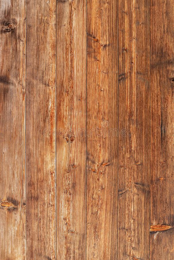 Top view of old wooden panels. Background. Old wood texture. Top view of old wooden panels. Background and wood texture royalty free stock photo