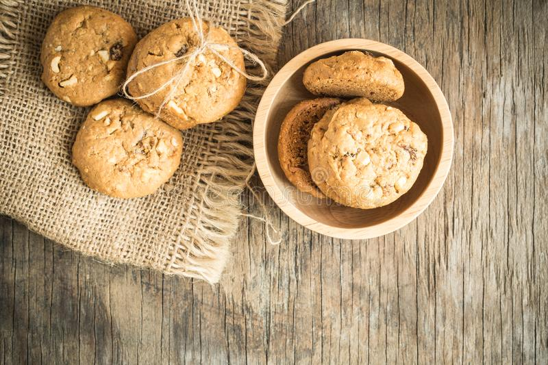 400 Cooking Cookies Top Shot Photos Free Royalty Free Stock Photos From Dreamstime