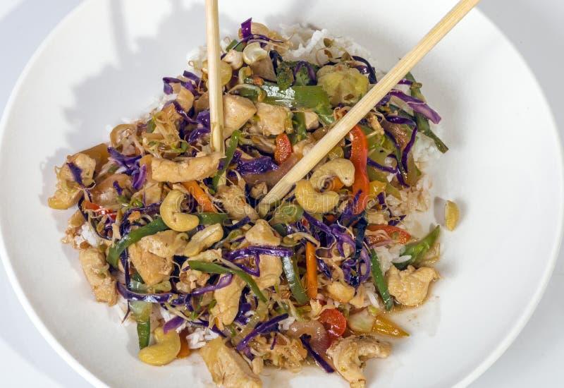 recipe: mixed vegetable chop suey [23]