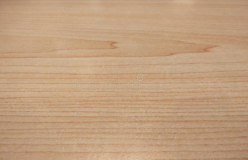 top view vintage wood board,close up old wood pattern and texture background, surface wooden brown planks stock image