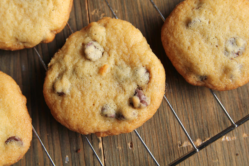 Download Fresh Cookies Royalty Free Stock Images - Image: 29957129