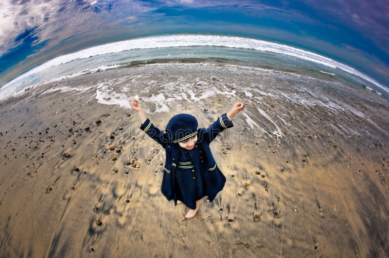 Download Top Of The World Stock Photo - Image: 8539410