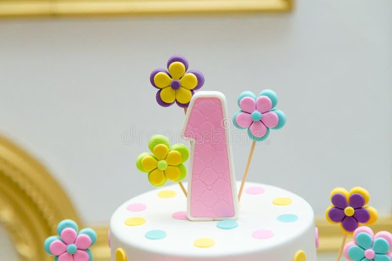 Sensational Birthday Cake Girl Stock Photos Download 21 049 Royalty Free Photos Personalised Birthday Cards Cominlily Jamesorg