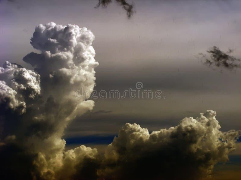 Topeng Malangan στοκ εικόνα