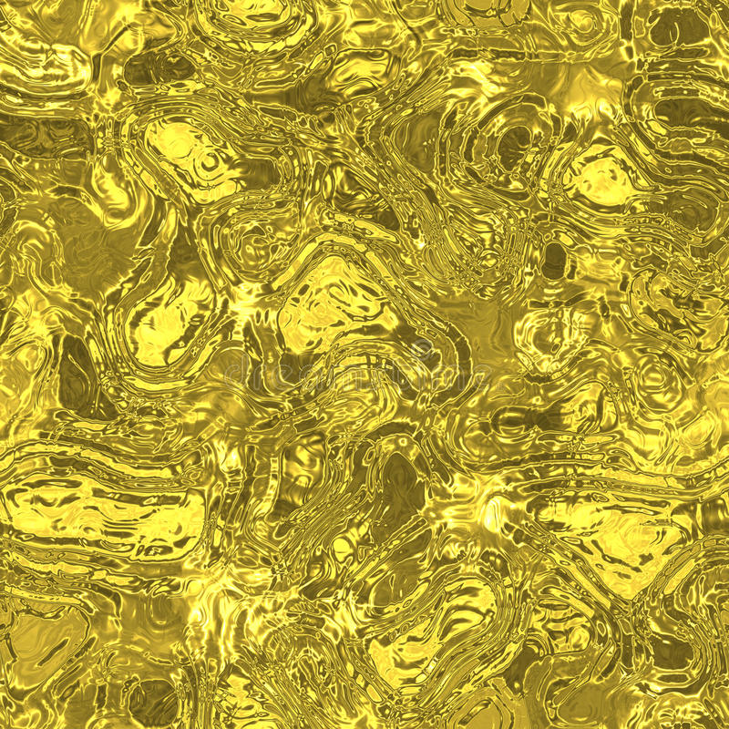 Topi metali dzierżawień rzadkopłynną bezszwową wytwarzającą teksturę ilustracji