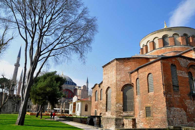 Download Topkapi Palace editorial photography. Image of marmara - 39513562
