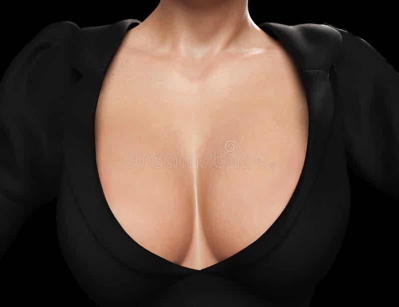 Free big breast photos Big Breast Stock Illustrations 679 Big Breast Stock Illustrations Vectors Clipart Dreamstime