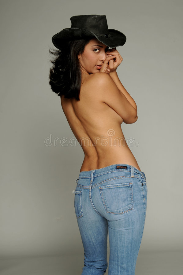 nude-cowgirl-pics