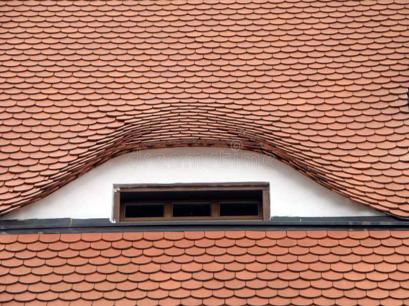 Topolcianky-Schloss lizenzfreie stockfotografie