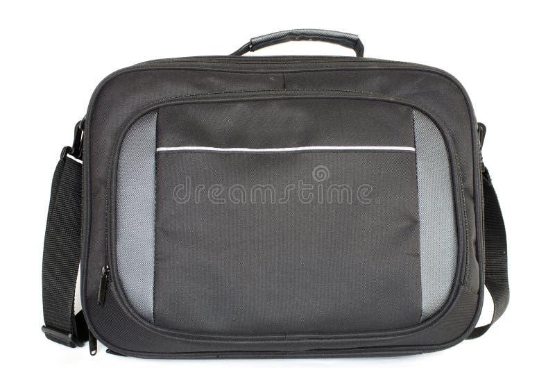 torba laptop obrazy royalty free