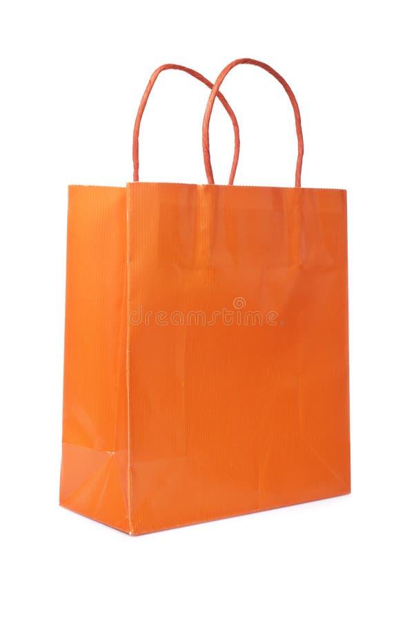torba zakupy fotografia royalty free