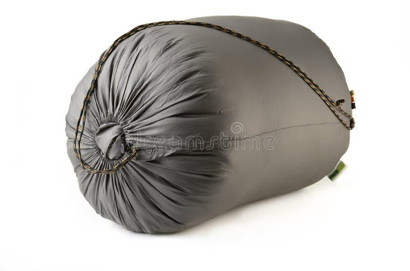 torby dosypianie zdjęcie stock