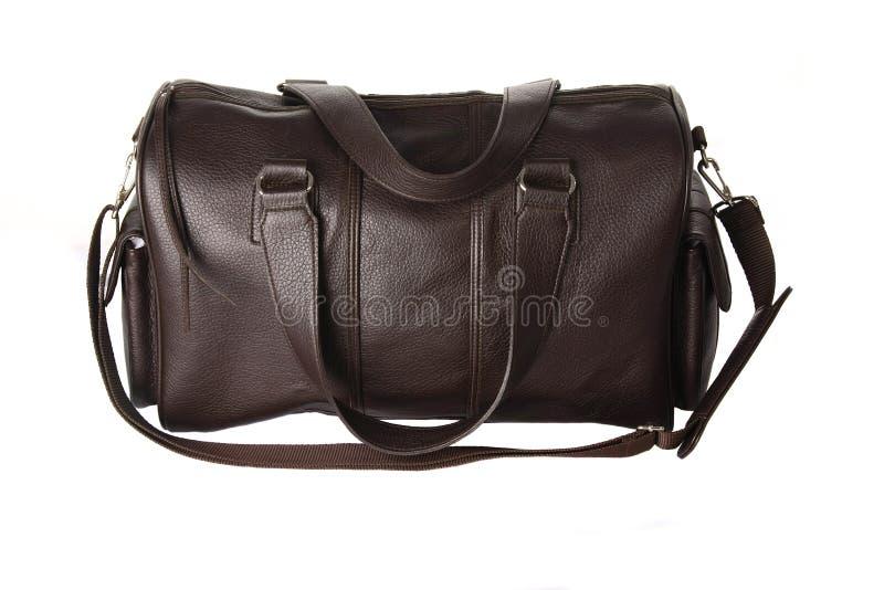 torby podróż obrazy royalty free
