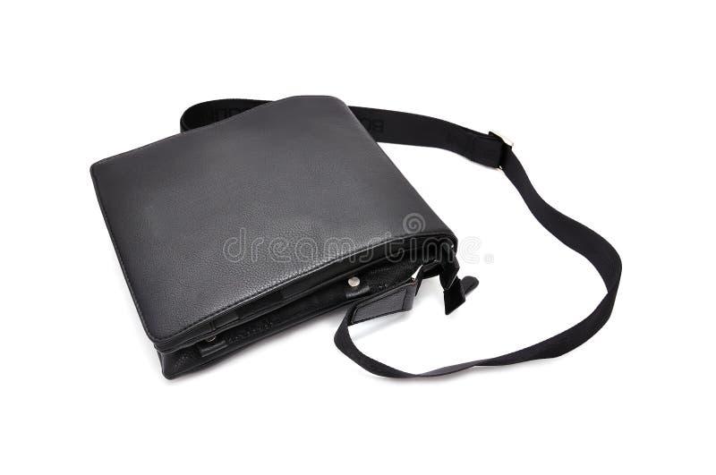 torby ramię zdjęcia royalty free