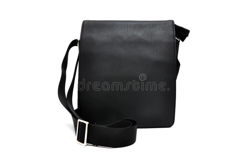 torby ramię obrazy royalty free