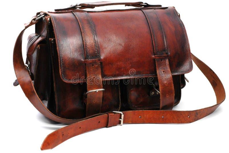 torby skóry zdjęcia royalty free