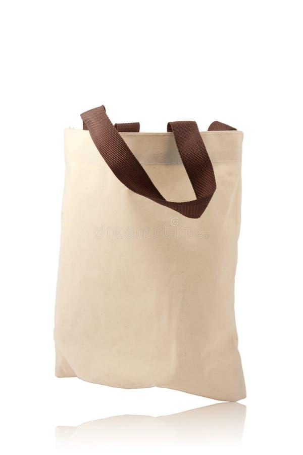 torby tkanina zdjęcia stock